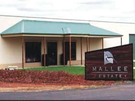 Mallee Estates - Attractions Melbourne