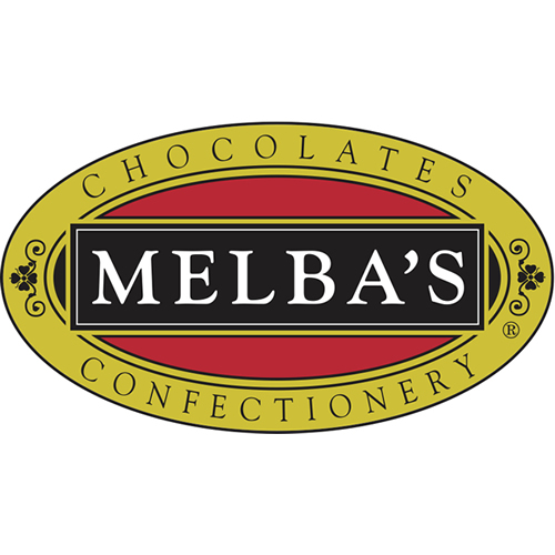 Melbas Chocolate  Confectionary - Attractions Melbourne