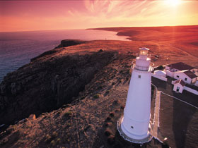 Kangaroo Island Shipwreck Trail - Attractions Melbourne