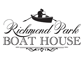 Richmond Park Boat House - Attractions Melbourne