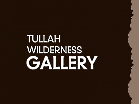Tullah Wilderness Gallery - Attractions Melbourne
