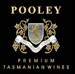 Pooley Wines - Attractions Melbourne