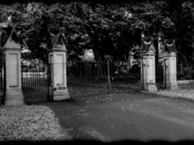 Toowong Cemetery - Attractions Melbourne