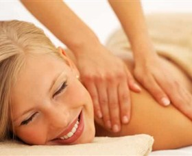 Ripple Gold Coast Massage Day Spa and Beauty - Attractions Melbourne