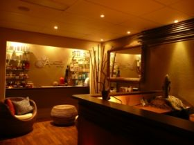 Asante Day Spa - Attractions Melbourne