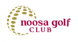 Noosa Golf Club - Attractions Melbourne