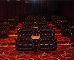 Gladstone Cinemas - Attractions Melbourne