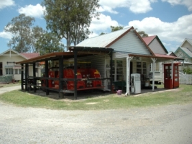 Beenleigh Historical Village and Museum - Attractions Melbourne