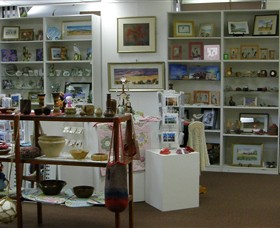 Phillip Island Gallery - Attractions Melbourne