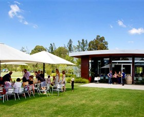 Mandala Wines - Attractions Melbourne