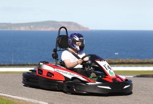Phillip Island Grand Prix Circuit - Attractions Melbourne