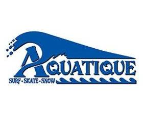 Aquatique Huskisson - Attractions Melbourne