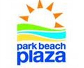 Park Beach Plaza - Attractions Melbourne
