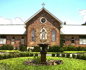 Marist Brothers Wines - Attractions Melbourne