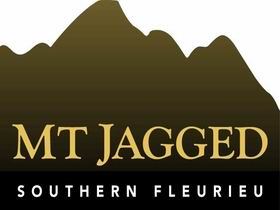 Mount Jagged Wines - Attractions Melbourne