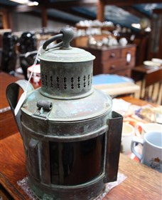 King's Antiques  Collectables - Attractions Melbourne