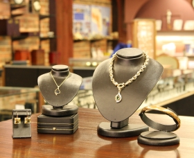 Inverell Jewellers - Attractions Melbourne