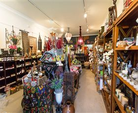 Peninsula Gourmet Emporium - Attractions Melbourne