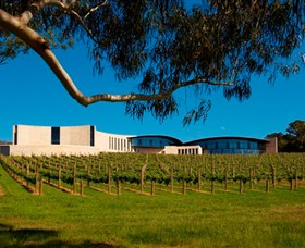 Port Phillip Estate - Attractions Melbourne