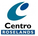 Centro Roselands - Attractions Melbourne