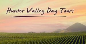 Hunter Valley Day Tours - Attractions Melbourne