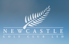 Newcastle Golf Club - Attractions Melbourne
