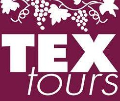 Tex Tours - Attractions Melbourne