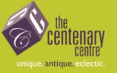 The Centenary Centre - Attractions Melbourne