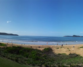 Umina Beach - Attractions Melbourne