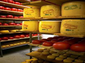 Alexandrina Cheese Company - Attractions Melbourne