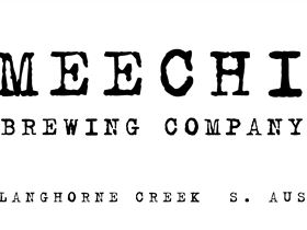 Meechi Brewing Co - Attractions Melbourne