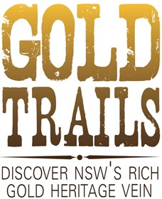 Gold Trails - Attractions Melbourne
