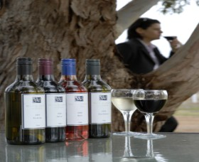 Woolaway Wines - Attractions Melbourne