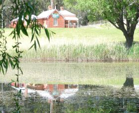 Queanbeyan Art Society - Attractions Melbourne