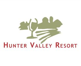 Hunter Valley Cooking School at Hunter Resort - Attractions Melbourne