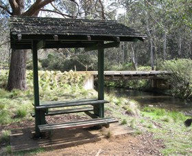 Barrington Tops State Forest - Attractions Melbourne