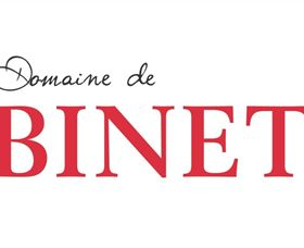 Domaine De Binet - Attractions Melbourne