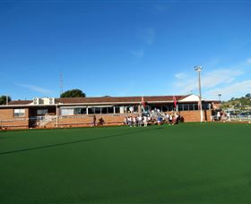 Dungog Memorial Bowling Club - Attractions Melbourne