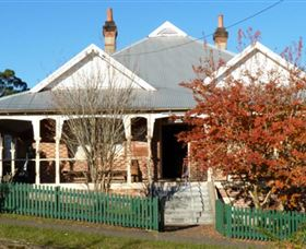Gloucester Museum - Attractions Melbourne