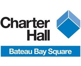 Bateau Bay Square - Attractions Melbourne