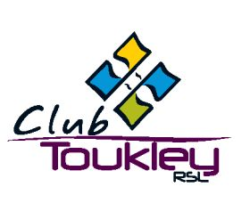 Club Toukley RSL - Attractions Melbourne