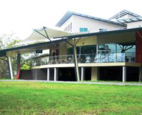 Club Taree - Attractions Melbourne