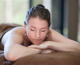 Body and Soul Spa Retreat - Attractions Melbourne