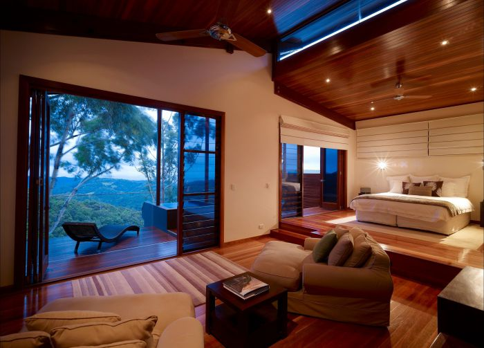 Gwinganna Lifestyle Retreat - Attractions Melbourne