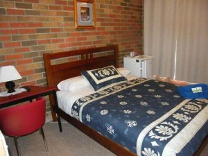 Boomers Guest House Hamilton - Attractions Melbourne