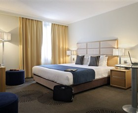 Holiday Inn Parramatta - Attractions Melbourne