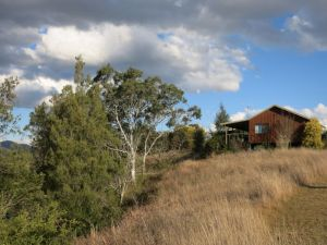 Barrington Hideaway - Attractions Melbourne