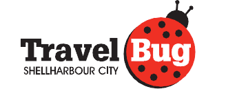 Travel Bug Shellharbour - Attractions Melbourne