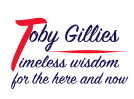 Toby Gillies - Attractions Melbourne