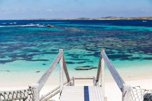 Rottnest Island All-Inclusive Grand Island Tour From Perth - Attractions Melbourne